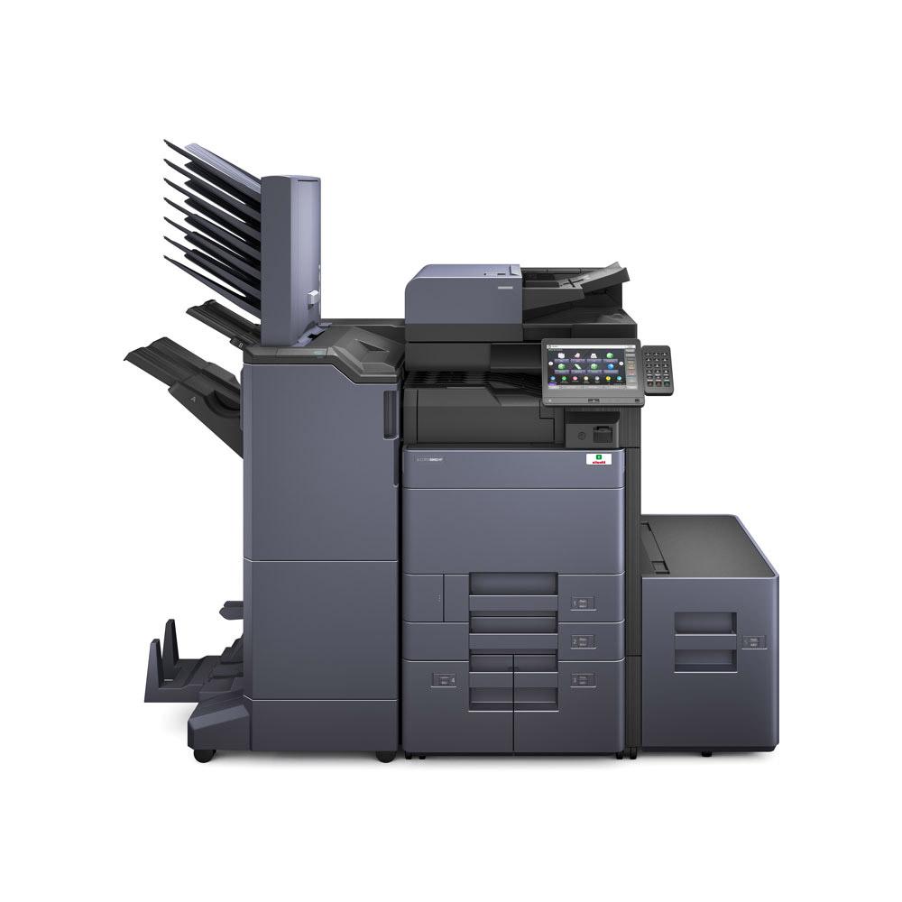 d-Copia 5001MF