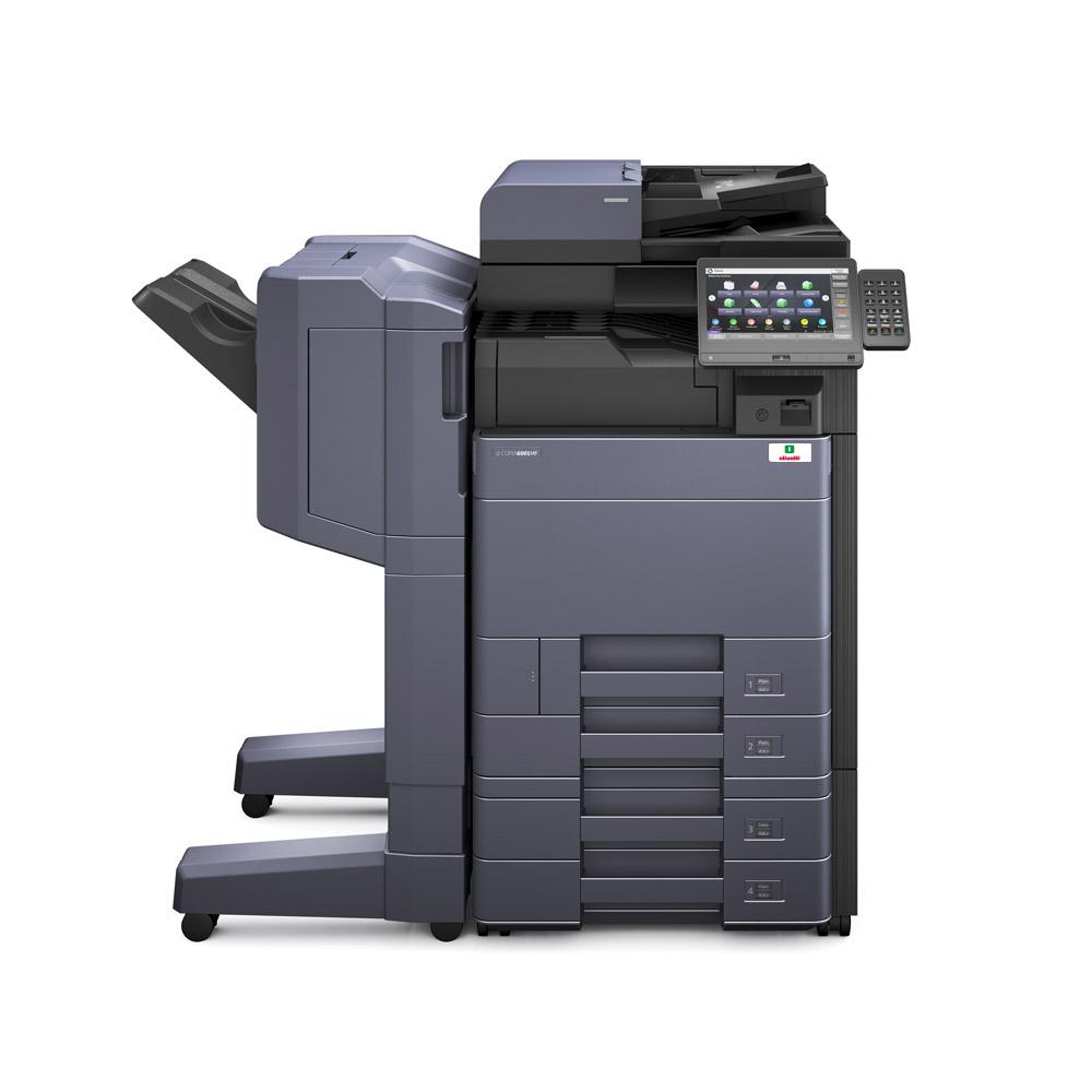 d-Copia 6001MF