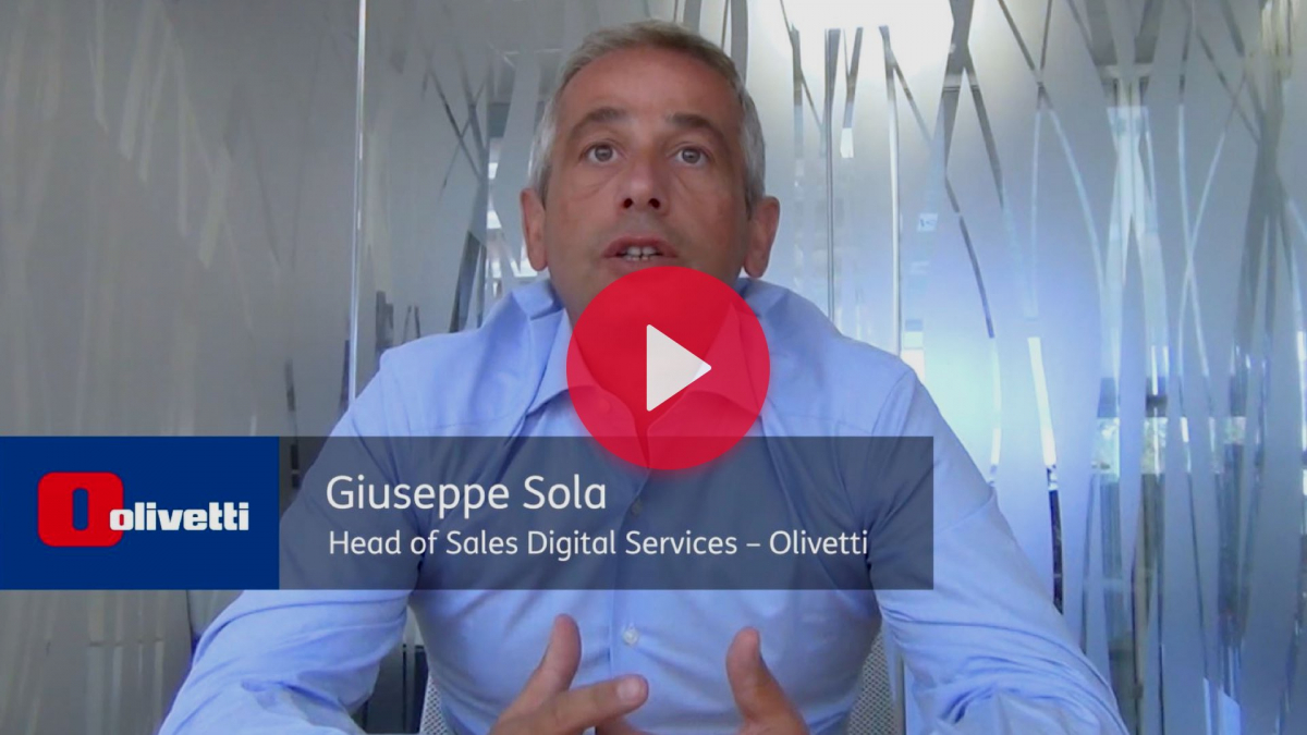 corgaglia-group-olivetti-video.jpg