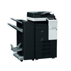 pilote imprimante olivetti