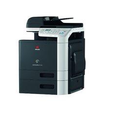 driver imprimante olivetti