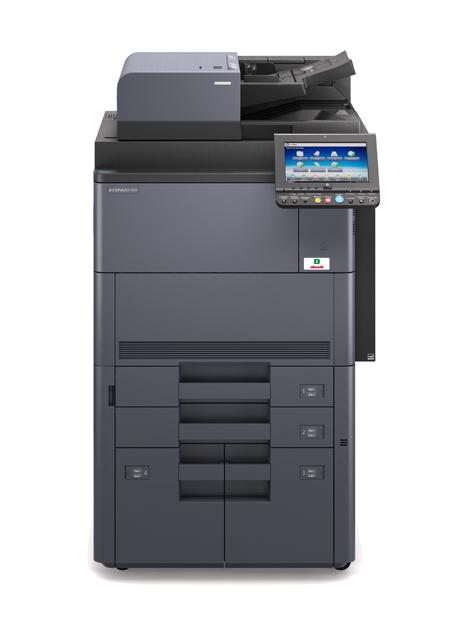 d- Copia 7001 - 8001 MF