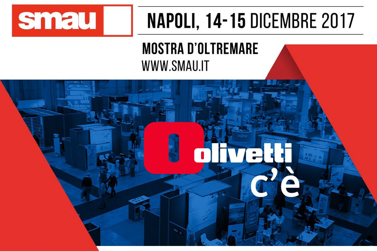 Olivetti Pr2e Driver